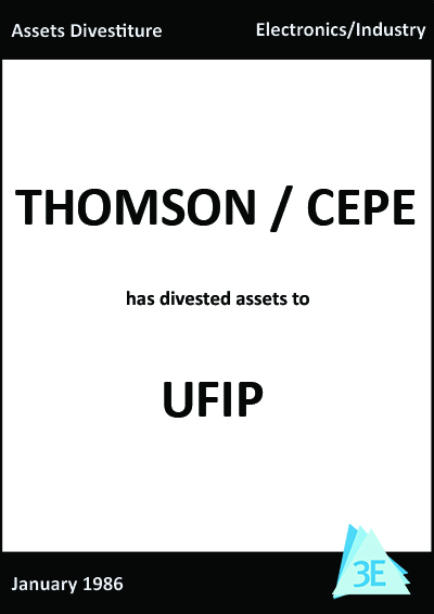 thomson-cepe-ufip