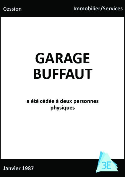 garage-buffaut