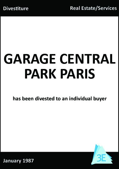 garage-central-park-paris