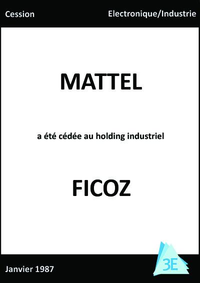 mattel-ficoz