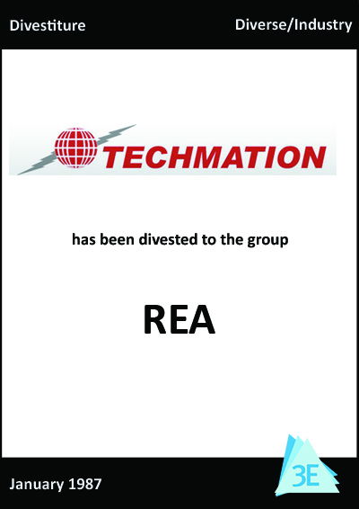 techmation-rea
