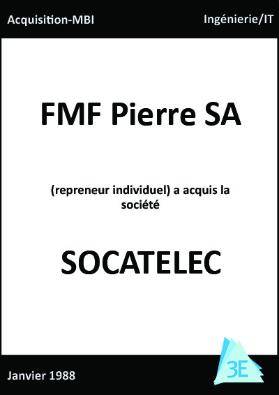 fmf-socatelec
