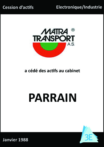 matra-transport-parrain