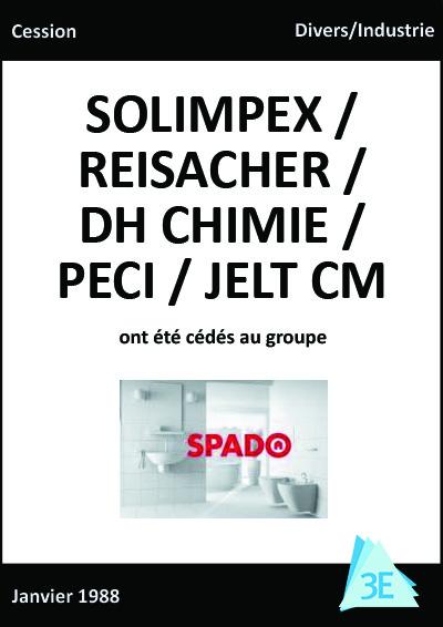 solimpex-reisacher-dhchimie-peci-jeltcm