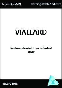 VIALLARD/PRIEUR