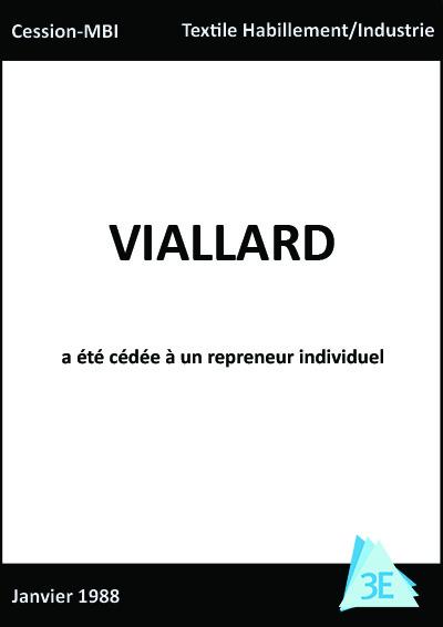 viallard