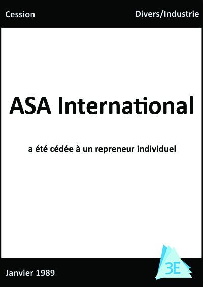 asa-international