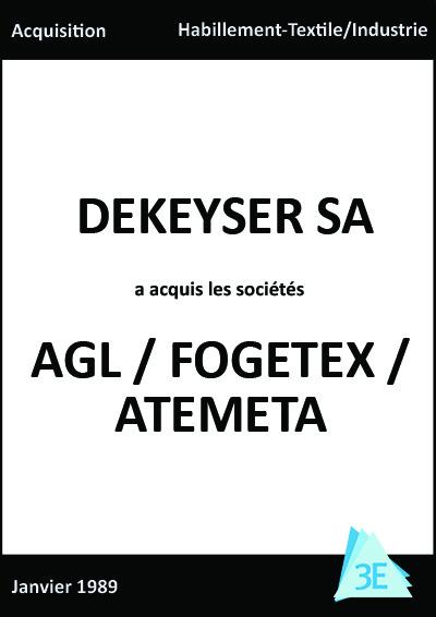 dekeyser-agl-fogetex-atemeta