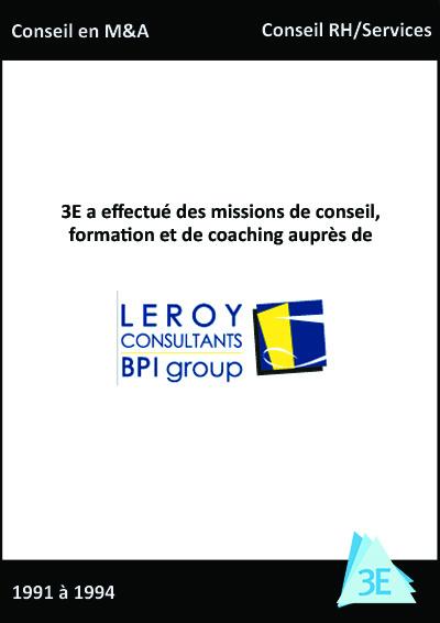 leroy-bpi