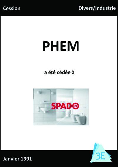 phem-spado