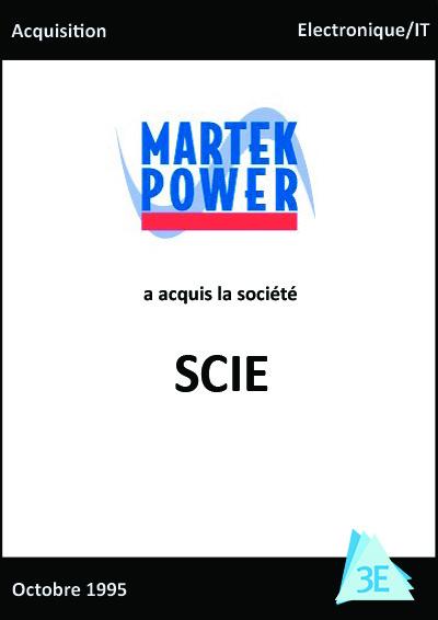 martek-scie