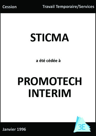 sticma-promotech