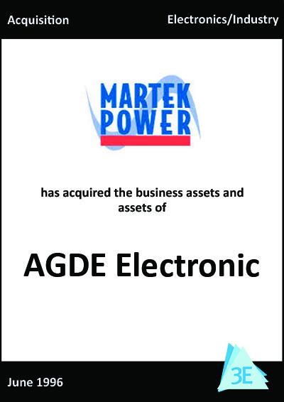 martek-power-agde-electronic-en