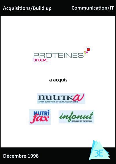 proteine-nutrika-nutrifax-infonut
