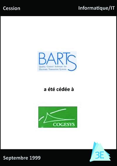 barts-cogesys