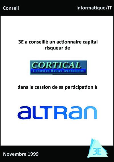 cortical-altran
