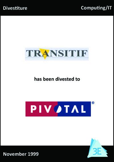 transitif-pivotal-en