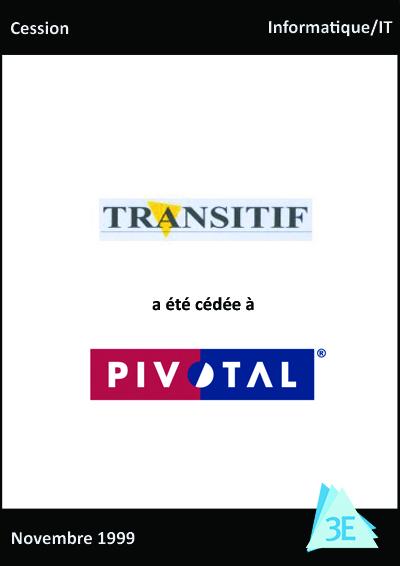 transitif-pivotal