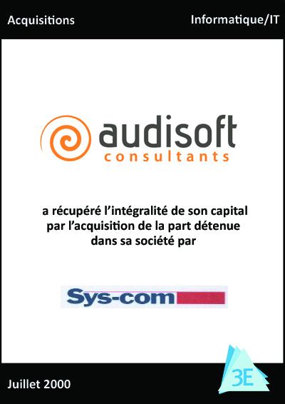 audisoft-sys-com