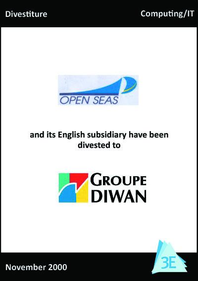 open-seas-diwan-en