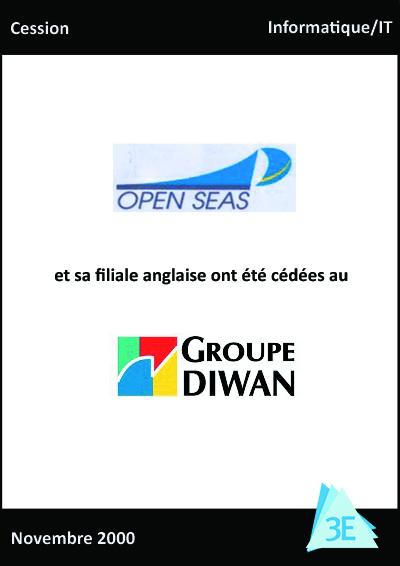 openseas-diwan