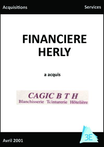 herly