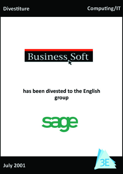business-soft-sage-en