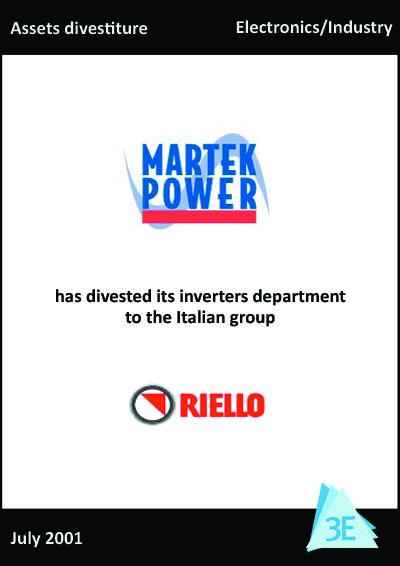 martek-power-riello-en