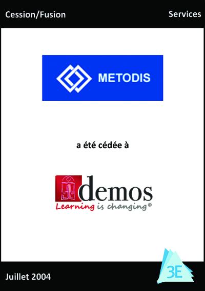 metodis-demo