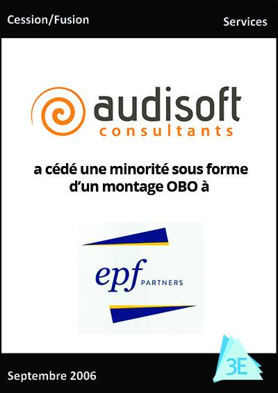 audiosoftepf
