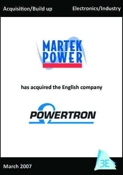 martek-power-powertron-en