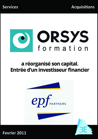 orsys-epf2