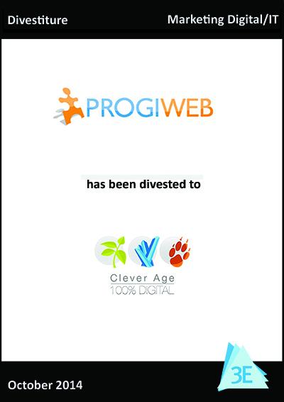 progiweb-clever-age-en