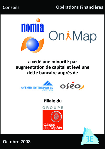 nomia-onmap-oseo-caisse-depot