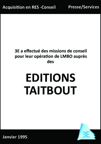 taitbout