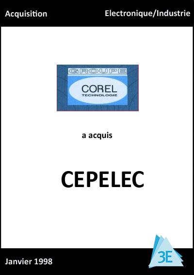 gabarit_transaction nouveau CEPELEC