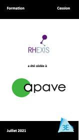 APAVE/RHEXIS
